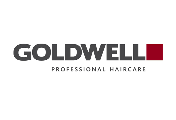 Goldwell Color Hair Products at Studio 192