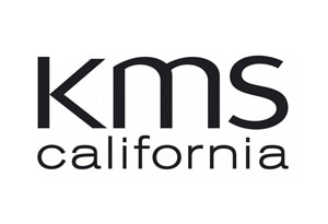 KMS Hair Products at Studio 192
